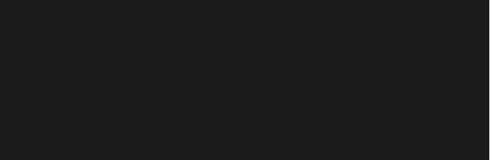 Brooks England - Store Locator